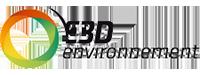 E3D-Environnement