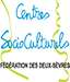 Fédération des centres socioculturels des Deux-Sèvres