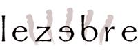 Lezebre