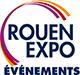 Rouen Expo Evénements