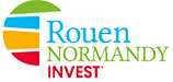 Rouen Normandy Invest