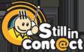 Stillincontact