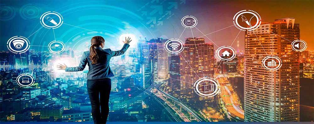 Réseau Ethernet & Télécom